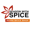 Season with Spice
