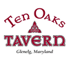 Ten Oaks Tavern