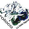 Pro Loco La Valle Agordina - Belluno - Dolomiti
