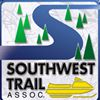 Southwest Trails Association