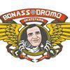 Bonassodromo - Skatepark Usmate