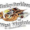 Harley-Davidson of WV, Inc.