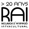 RAI - Recursos d'Animació Intercultural