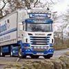 Kelsa Truck Products