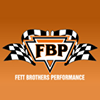 Fett Brothers Performance: Snowmobile Accessories