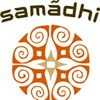Samadhi Integral