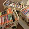Treffpunkt Bibliothek: Gemeindebibliothek Bergrheinfeld