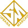 OTTICA SOPRANA E MARCATO