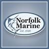 Norfolk Marine Co.
