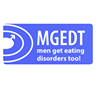 Men Get Eating Disorders Too