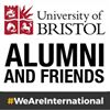 University of Bristol alumni and friends