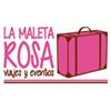 La Maleta Rosa Viajes y Eventos