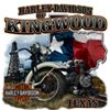 Harley-Davidson of Kingwood