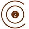 CO2 Productions, LLC