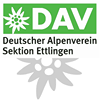 Deutscher Alpenverein - Sektion Ettlingen