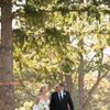 Hollins House Weddings & Special Events at Pasatiempo Golf Club