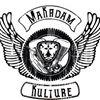MaKadam Kulture