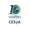 CESyA (Centro Español de Subtitulado y Audiodescripción)