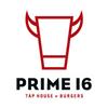 Prime 16 - Pelham
