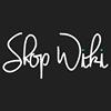 ShopWiki Corp.