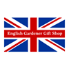 The English Gardener Gift Shop