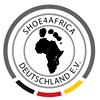Shoe4Africa Deutschland e. V.