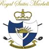 CotoReal Resorts Royal Suites Marbella