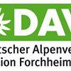 Deutscher Alpenverein Sektion Forchheim