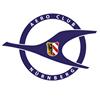 Aero Club Nürnberg e.V.