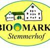 Biomarkt Stemmerhof