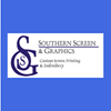 Southern Screen & Graphics