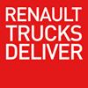 Renault Trucks Nederland thumb