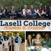 Lasell College Alumni and Friends