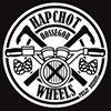 Hapchot Wheels
