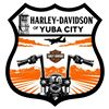Harley-Davidson of Yuba City