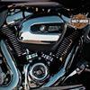 Harley-Davidson of Dallas