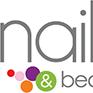 ALIBI Beauty Bar