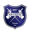 NEGRINI Fencing Line