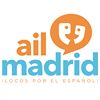 AIL Madrid Courses - Learn Spanish in Spain
