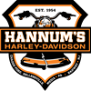 Hannum's Harley-Davidson Chadds Ford, PA