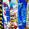 Fusion Surf & Skate
