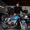 Carlito's Motorbikes