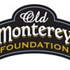 Old Monterey Foundation