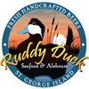 Ruddy Duck Seafood and Alehouse