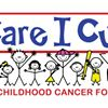I Care I Cure Childhood Cancer Foundation