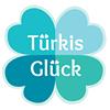 TürkisGlück