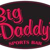 Big Daddy's Sports Bar Glenwood Springs