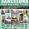 Travel Bar Barcelona Free Walking Tours