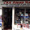 Car Sound Vision thumb