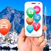 Marbella Online